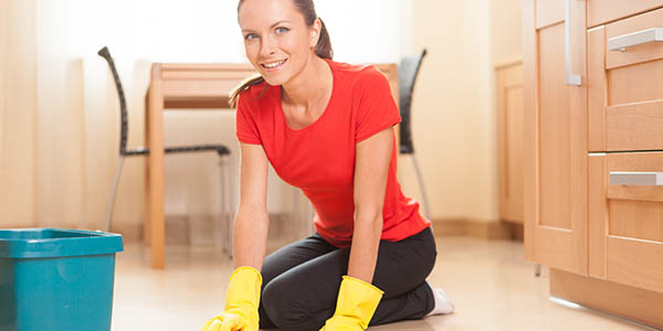 House Cleaning Enfield